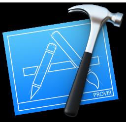Разработка прикладного программного обеспечения