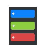 Прикладное программное обеспечение для серверов